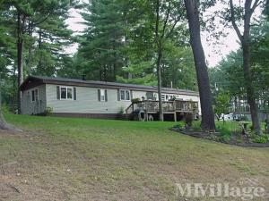 Photo of Ambleside Mobile Home Park, Barrington, NH