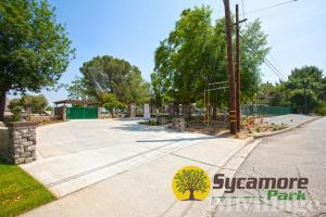 Photo of Sycamore Park, Grand Terrace, CA