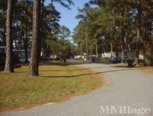 Photo Of Red Gate Mobile Home Park Rincon GA