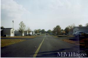 Photo Of Kingsridge Mobile Home Park Byron GA