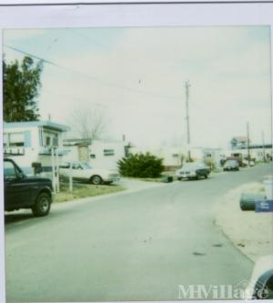 Photo of A-1 Mobile Homes Inc, Pawtucket, RI