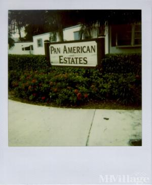 Photo of Pan American Estates, Fort Lauderdale, FL