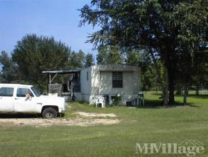 Photo of Hideaway Acres, Baker, LA