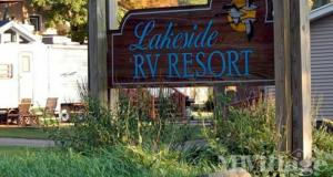 Photo of Lakeside Resort, New Carlisle, IN