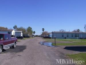 Photo Of Valley Mobile Home Park Corpus Christi TX