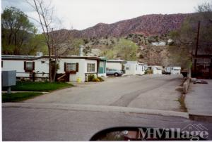 Photo of Bulloch Trailer Park, Cedar City, UT