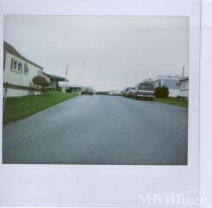 Photo of Haldeman Mobile Home Park, Ephrata, PA
