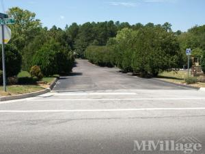 Photo Of Castle Pines Mobile Home Park Augusta GA