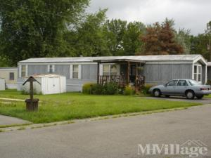 Photo of Fay Gardens Mobile Home Park, Loveland, OH