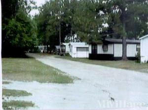Photo of Bay Pines Mobile Home Park, Panama City, FL