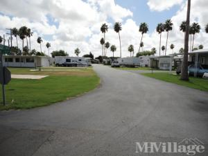 Photo Of 4 Seasons RV Resort Brownsville TX