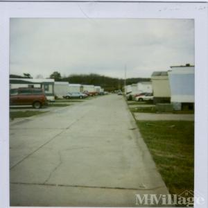 Photo of Teays Valley Mobile Home Park, Hurricane, WV