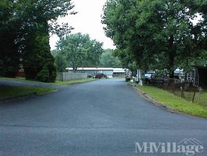 Photo of Manheim Mobile Home Park, Manheim, PA