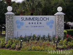 Photo of Summerloch Green, Casselberry, FL