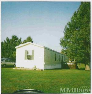 Photo of Jolly K Mobile Home Park, Gouverneur, NY