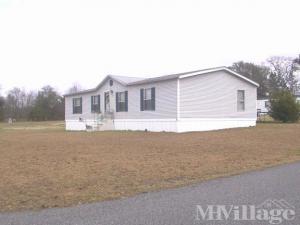 Photo Of English Oaks Community Statesboro GA