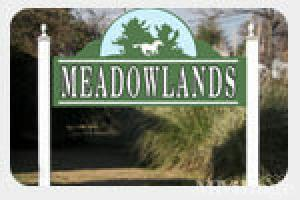 Photo of Meadowland Mobile Home Park, Elizabeth City, NC