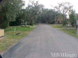 Above told florida nudist mobile home park can ask