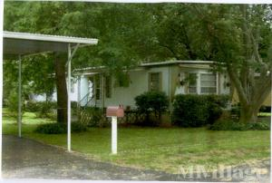 Photo of Countryside Mobile Home Community, Lake Dallas, TX