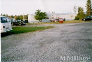 Photo of Riverwalk RV Park, Coeur D Alene, ID
