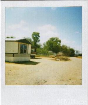 Photo of Catfish Cove Mobile Home Park, Pearsall, TX
