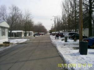 Photo of Lazy Acres Mobile Home Park, Louisville, KY