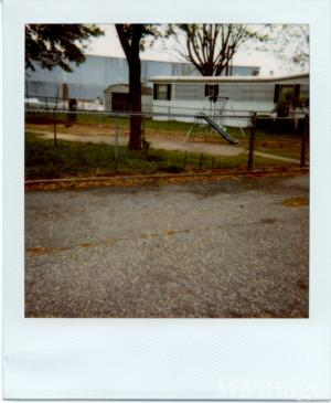 Photo of Maple Mobile Home Park, Greenville, SC