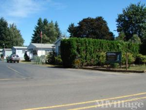 Photo of Silverton Mobile Home Estates, Silverton, OR