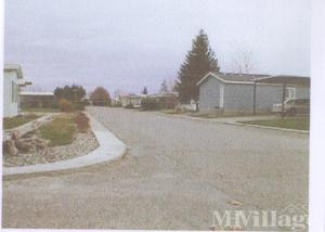 Photo of Sun Meadows Mobile Home Park, Kennewick, WA