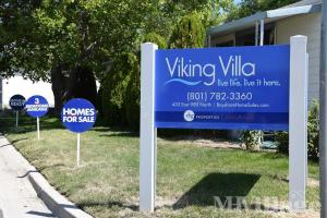 Photo of Viking Villa, Ogden, UT