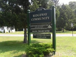 Photo of Ridgeway Community, Manchester, NJ