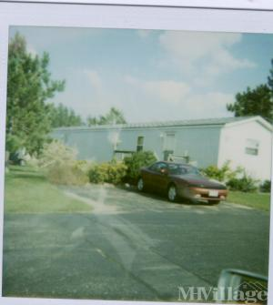 Photo of Hillcrest Mobile Home Park, Wanamingo, MN