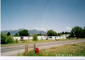 Photo of Wagon Wheel Mobile Home Park, Bozeman, MT