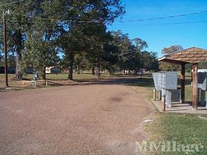 Photo of Countryaire Mobile Home Park, Shreveport, LA
