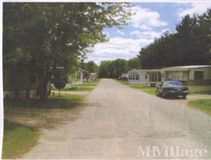 Photo of Redgranite Mobile Home Park, Redgranite, WI