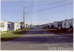 Photo of Holiday Circle Mobile Home Park, Chicopee, MA