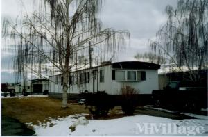 Photo of Pott's Mobile Home Park, Belgrade, MT