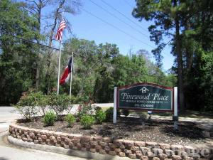 Photo of Pinewood Place, Tomball, TX