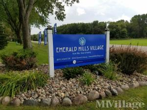 Photo of Emerald Hills Village, Inver Grove Heights, MN