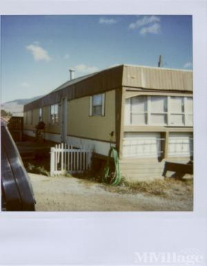 Photo of D & D Mobile Home Park, Silverthorne, CO