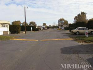 Photo of Karcher Mobile Home Park, Nampa, ID