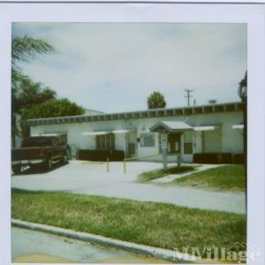 Photo Of Pictown Mobile Home Park Bradenton FL