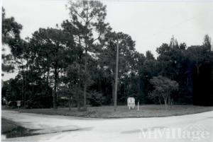 Photo of Meyers Estates, Stuart, FL