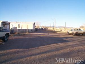 Photo of Valley View Mobile Home Park, Penrose, CO