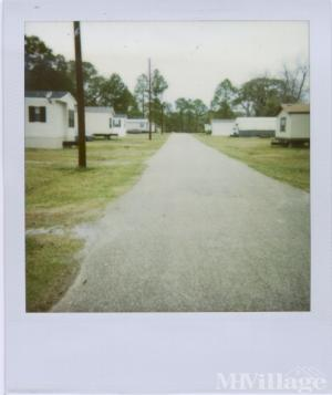Photo of Lakeview Mobile Home Park, Youngsville, LA