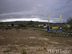 Photo of Sunnyhills Mobile Home Community, Santa Maria, CA