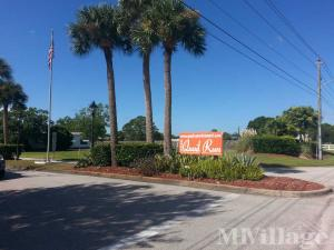 Photo of Quail Run Mobile Home Estates, Melbourne, FL