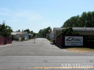 Photo Of Country Living Park Hilmar CA