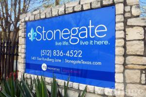 Photo of Stonegate Austin, Austin, TX