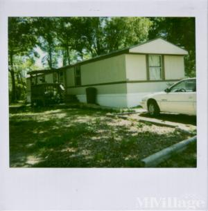 Photo Of Midway Mobile Mansions Kent WA